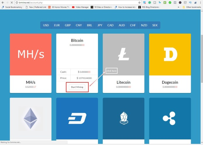 How to earn bitcoin free without investment online fast gadget step 6 now if you want to increase your bitcoin mining speed you have to purchase mhs now here is the best part you can exchange your bitcoin that you ccuart Images