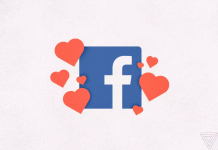 facebook dating app, dating app facebook