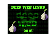 Top 9 Chat Forums on Deep Web, The Lolita City, onion deep web, dark web lolita, lolita city,