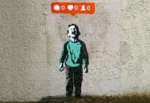 instagram removing fake followers