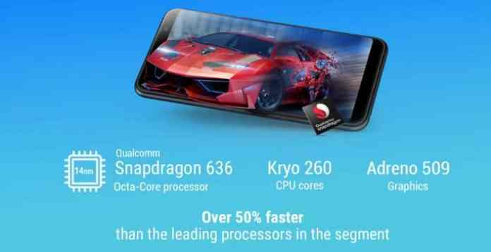 Asus Zenfone Max Pro M1 Review: New Budget All-Rounder