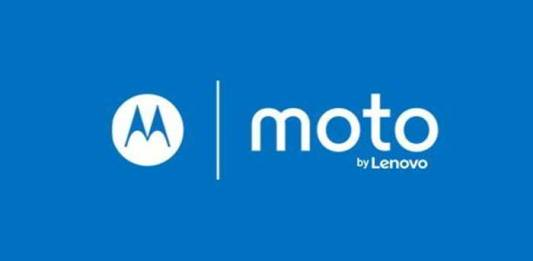 Motorola working on Foldable Display Smartphone using Thermal Element