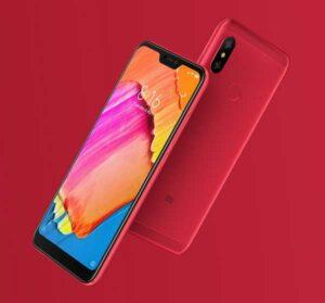 """""""Xiaomi"""
