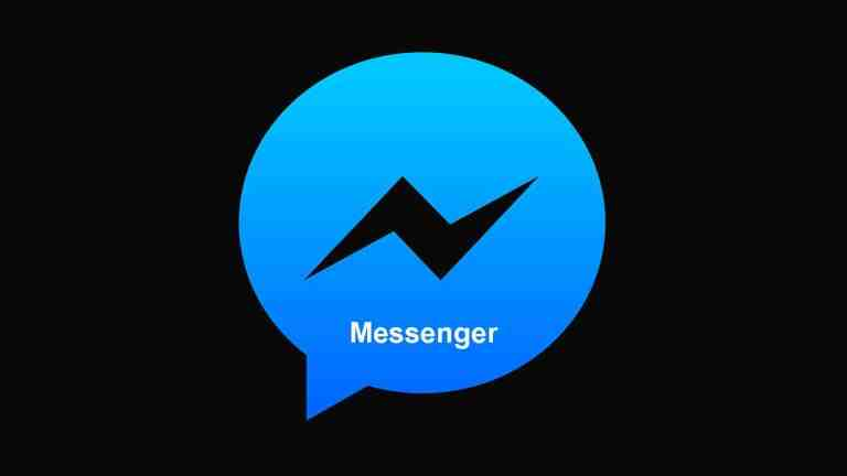 How to enable Dark Mode in Facebook Messenger for Android