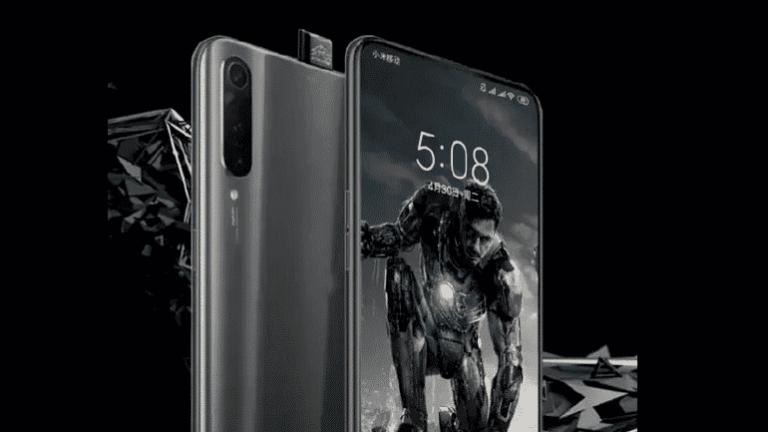 Xioami Redmi K20 Pro, Redmi P20 Pro, and Redmi X20 Pro Leaks Appeared