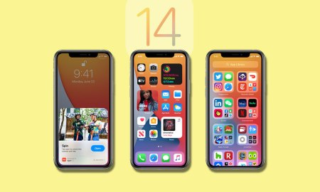 30 Hidden Features of iOS 14 that you should know