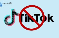 Will TikTok come back to India?