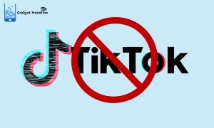 Will TikTok come back to India?