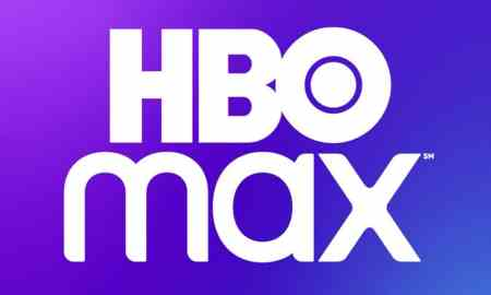 List of HBO MAX supported devices: All you need to know