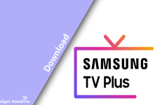 Download Samsung TV Plus APK (Watch Free Live TV)