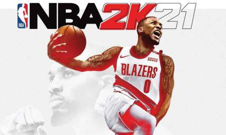 Guide to Solve NBA 2K21 MSVCP140.dll is Missing Error