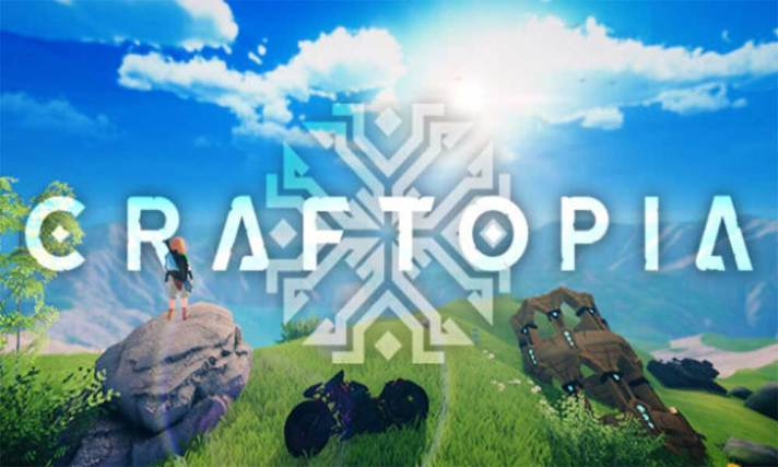 Steps to Fix Craftopia Can't Use Multiplayer Issue