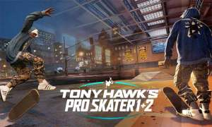 Steps-to-Get-60-FPS-on-Tony-Hawk-Pro-Skater-1-+-2