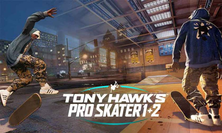 Steps-to-Get-60-FPS-on-Tony-Hawk-Pro-Skater-1-+-2
