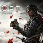 Ghost of Tsushima Legends How to fix There is no content Error