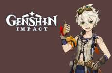 How to Fix Slow Download in Genshin Impact