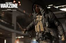 PC Keeps Restarting on Call of Duty: Warzone – Easy Fix