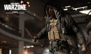 PC Keeps Restarting on Call of Duty: Warzone - Easy Fix