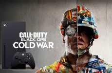 Fix Black Ops Cold War Crashing on Xbox Series X