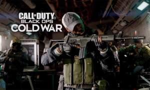 Fix Black Ops Cold War Error Code Collar 43 Good Wolf