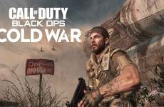 How to Transfer Black Ops Cold War from Xbox One to Xbox Series S/X