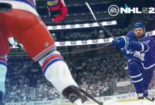 NHL 21 Common Bugs and Fixes (2021)