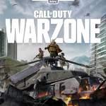 Fix Invisibility Glitch in COD Warzone