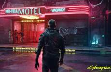 Fix Cyberpunk 2077 'Killing In The Name' Bug | Hack The Router