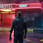 Fix Cyberpunk 2077 'Killing In The Name' Bug Hack The Router