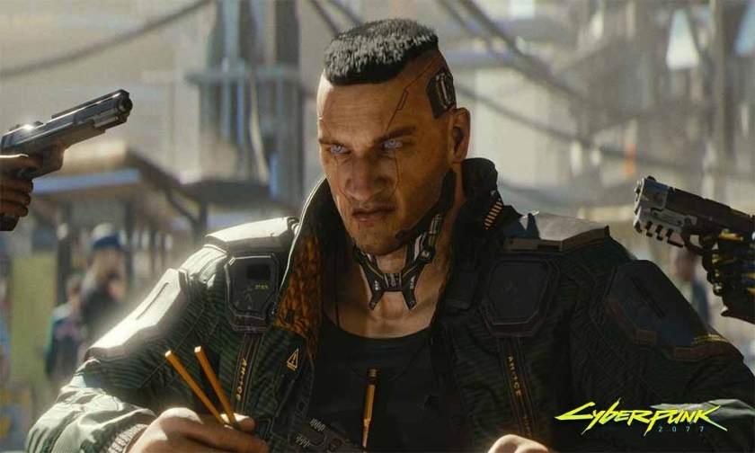 Fix Cyberpunk 2077 Outfits Not Showing
