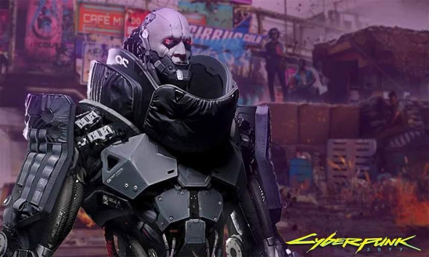 Fix Cyberpunk 2077 Screen Tearing Issue