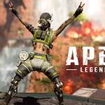 How to Fix Apex Legends Error Code CE-108255-1 on PS5