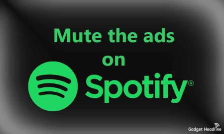 Steps to Automatically Mute Spotify Ads on your Android device