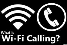 What is Wi-Fi Calling? Everything You Need to Know