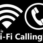 What is Wi-Fi Calling Everything You Need to Know