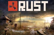 Is Rust support cross-platform?