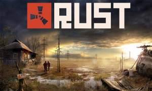 Is Rust support cross-platform?