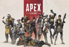 Fix Apex Legends Playlist Unavailable Error