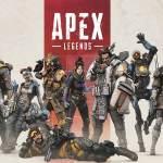 Fix Apex Legends Playlist Unavailable Error
