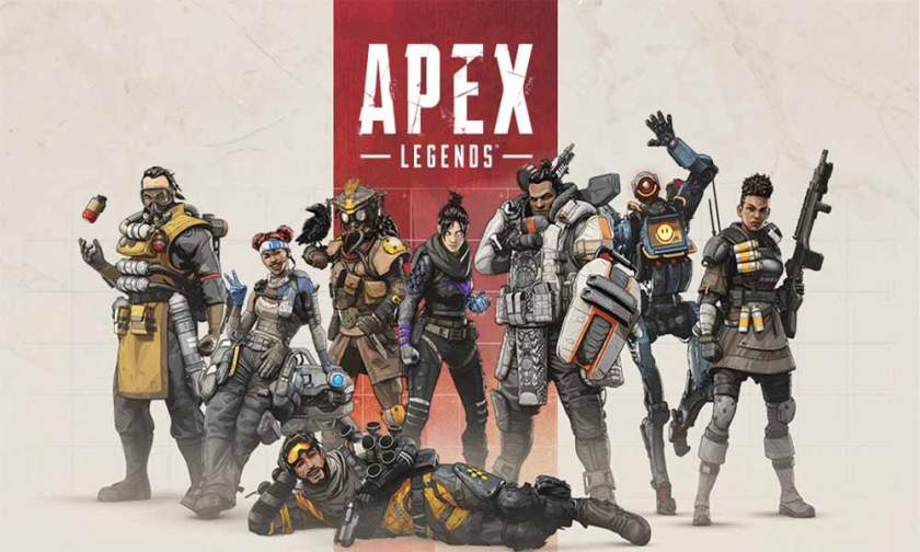 https://www.gadgetheadline.com/?s=apex+legends