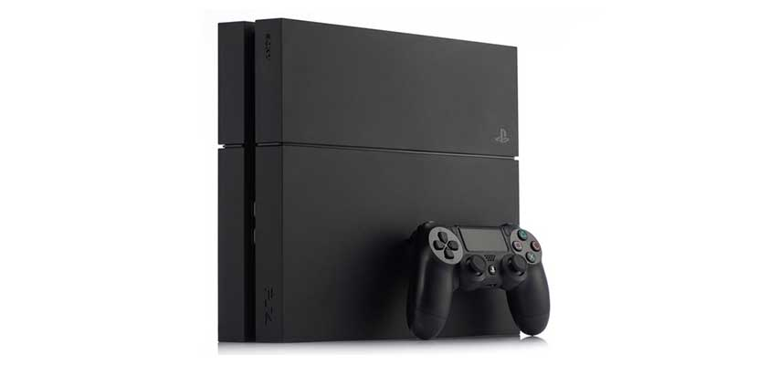 Hi, this is a friendly ps4 group, feel free to buy, sell or share. Harga PS4 Termurah 2020 : Versi Pro, Slim, Fat & Bekas - Gadgetized
