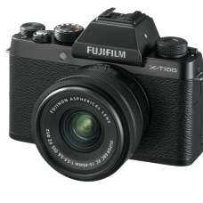 Recensione Fuji XT-100 | GadgetLand.it3