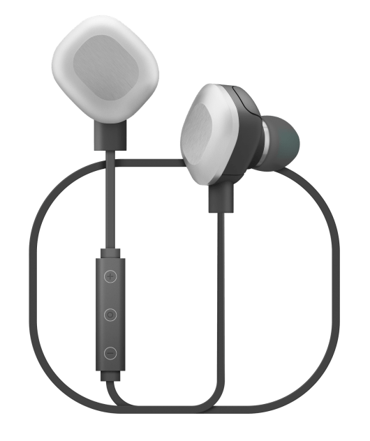 Wiko_BLUETOOTH-EARPHONES_silver