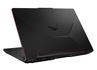 Asus-TUF-Gaming-A15-A17-recensione-review-GadgetLand.it-1