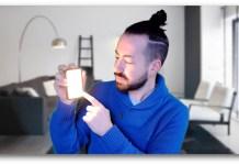 LED lumino PL5 faretto fotocamera videocamera migliore - recensione review | GadgetLand.it 1