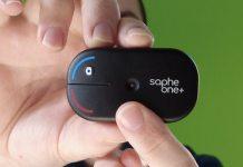 Recensione Saphe One +, addio al Coyote! Rilevatore autovelox per smartphone a 49€ SENZA ABBONAMENTI