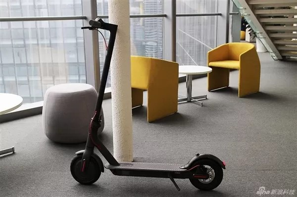 xiaomi-electric-scooter6