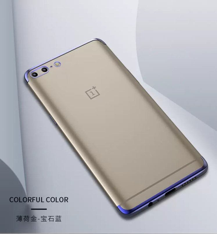 OnePlus-5-back