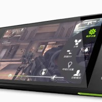 Razer Gaming phone to boast 8GB of Ram and Snapdragon 835 CPU inside