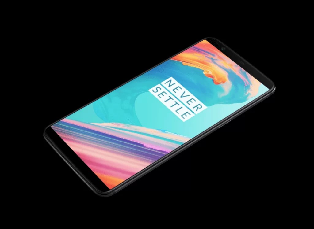 5 Awesome things in new OnePlus 5T